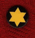 yellow star button