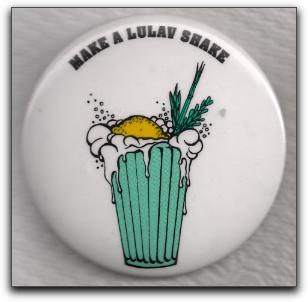Make a Lulav Shake