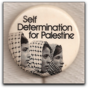 SelfDeterminationForPalestine-300x300.png