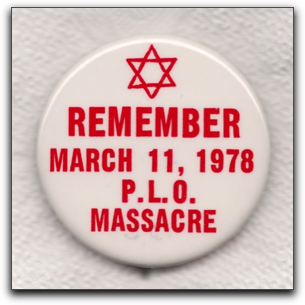 remember plo massacre