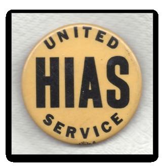 united hias service